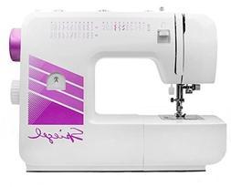 sp3201 sewing machine