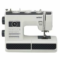 Brother ST371HD Strong and Tough 37-Stitch Electric Sewing M