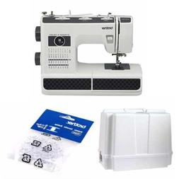 Brother ST371HD Strong and Tough Sewing Machine with 37 Stit