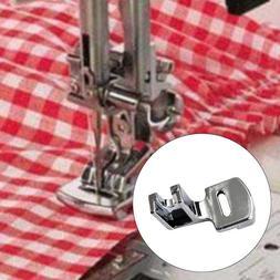 Stainless Steel 702 Presser Foot Hem Presser Foot Feet For <