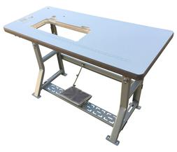 Stand,Table,K Legs for All Brands Of industrial single needl