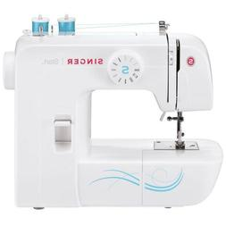 SINGER START 1304 Sewing Machine 57 Applications - Brand new