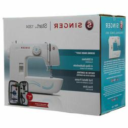 Start Sewing Machine, New, Free Shipping!