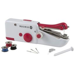 Singer Stitch Sew Quick, Hand Held Sewing Machine