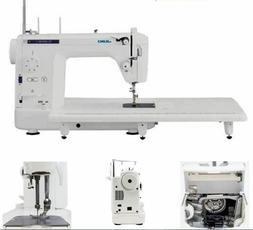 Juki TL-2010Q Quilting Sewing Machine, Plus FREE Bonus