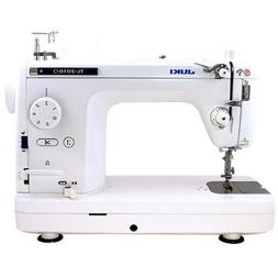 Juki TL-2010Q High Speed Sewing & Quilting Machine With Free