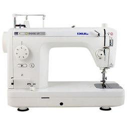 tl2000qi high speed sewing and quilting machine
