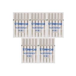 Topstitch Machine Needle-Size 14/90 5/Pkg