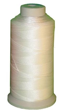 Item4ever UV Resistant Polyester Thread for Outdoor Leather