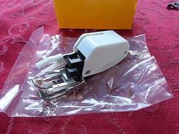Walking Foot / Feet Sewing Machine Brother SA107 / SA132 / S