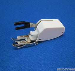Walking Foot / Feet Sewing Machine Brother SA107