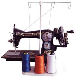 Weave Endure - Spool Thread Stand Household Sewing Machine A