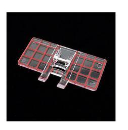 YaDu Multi-line Decorative Presser Foot 4133371-45 for Husqv